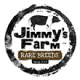 jimmys_farm