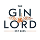 the_gin_lord